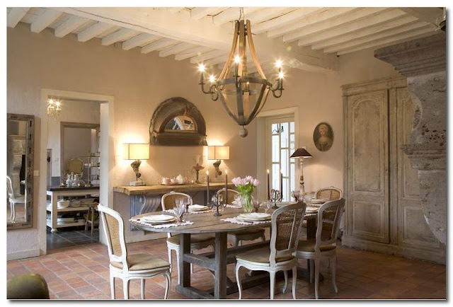 Arte d 39 interni bruxelles antiques shabby chic french style - Ristrutturare mobili vecchi ...