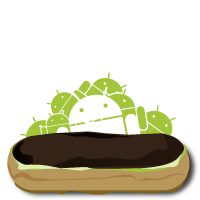 android developers blog announcing android 2 0 support in the sdk android developers blog