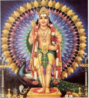 Inspired blog: devotional songs tamil.