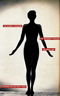 1940s Fashion - Womens Dress Code during the War