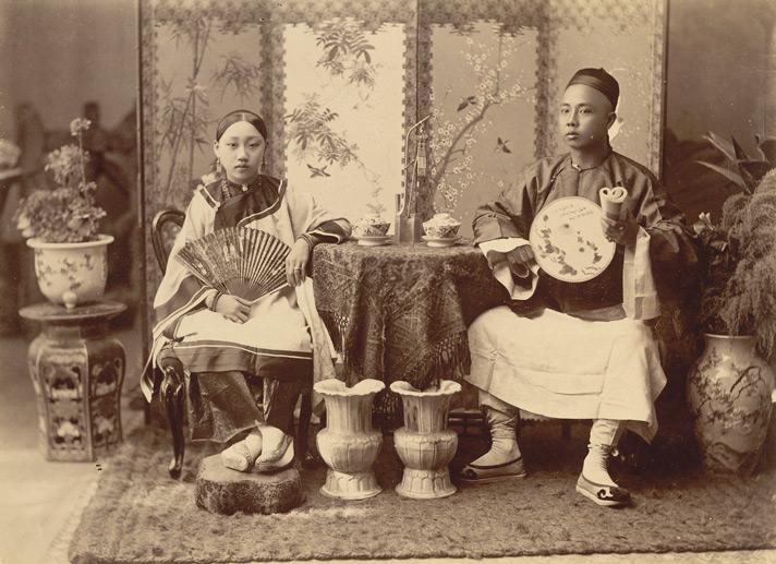 Myanmar couples in japan - 3 part 10
