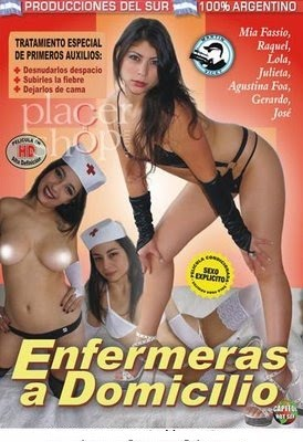 Cine Porno Argentino 112