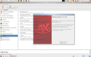 automatix2 ubuntu