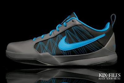 online retailer 5f939 65594 Based on the success of the Zoom Kobe IV and Zoom Kobe V, Nike has come  back with something amazing  the Zoom Kobe M.S. Designed for outdoor  basketball, ...