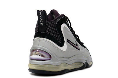 daf0d3b79df5 JORDAN PLAYOFF BACKPACK The Air Total Max Uptempo was released in limited  quantities and have been hard to find ...