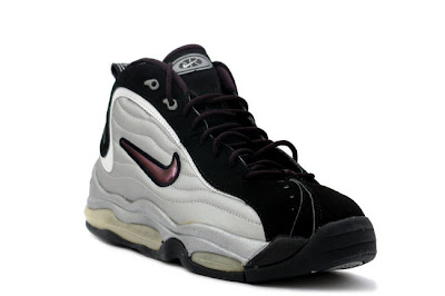 60d459299925 ... The Air Total Max Uptempo was released in limited quantities and have  been hard to find .