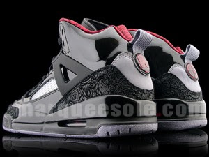 super popular 46d76 138ae Nike continues to celebrate