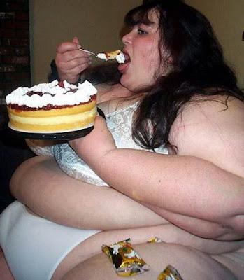big fat girls