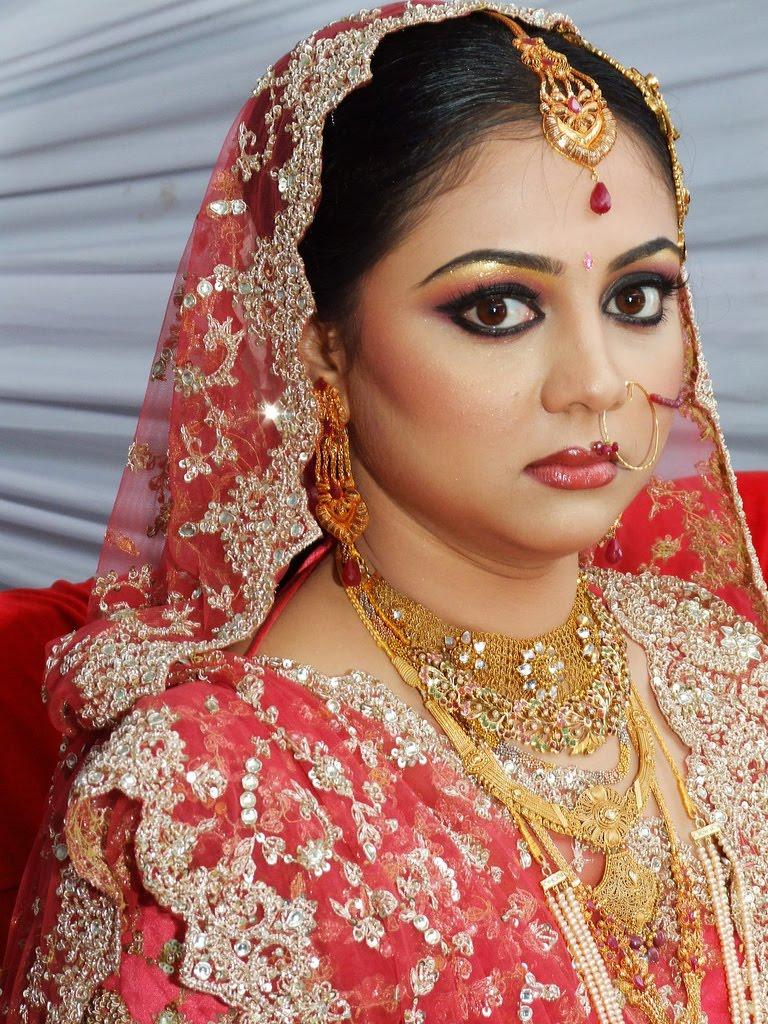 Beautiful Girl Live Wallpaper Hd Desi Dulhan Image Gallary Collection Page 39 Akbar Khan Blog