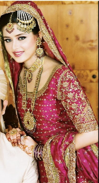 Simple Girl Wallpaper Pakistani Desi Dulhan Image Gallary Collection Page 39 Akbar Khan Blog