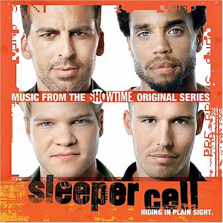 Sleepers tv series download - Sweet genius season 4 start date