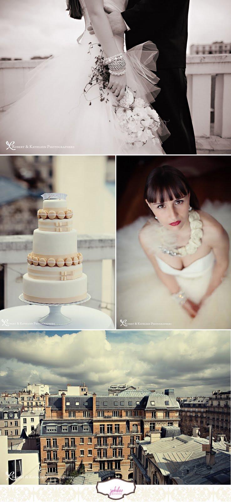 The Blushing Blog A Bridal Photo Shoot In Paris Part I