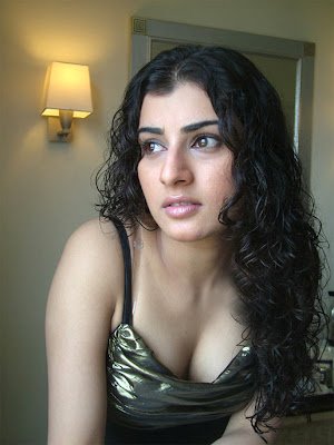Archana+Sexy+Photos-6