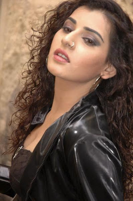 Archana+Sexy+Photos-2