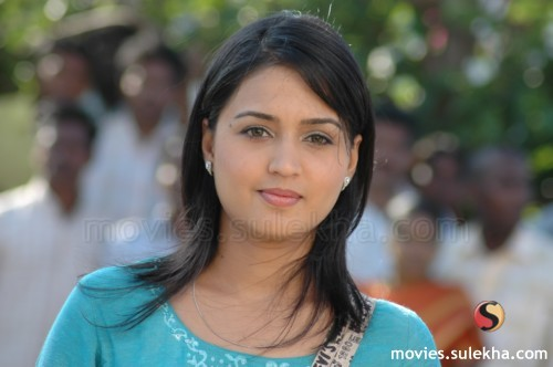 Tollywood Sexy Actress Gajala Hot Photos, Pics, Stills Wallpapers Gallery.