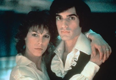 the horror digest terror train back when david copperfield was cool