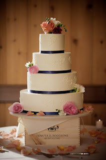 navy blue and pink wedding cakes future mrs brake october 2010 17758