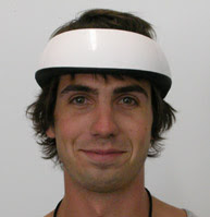 head protection for motorists