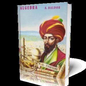 Algebra De Baldor+Solucionario ~ Todoteg Windroid