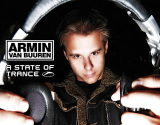 a state of trance 2010 in the club