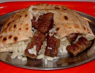 tabiat makan di bulan puasa, tips ramadhan, tips pemakanan sihat di bulan ramadhan,