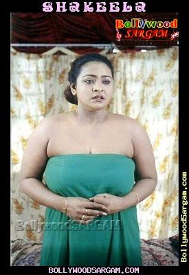 Kavya Madhavan Y Pics Shakeela Bed Room Photo