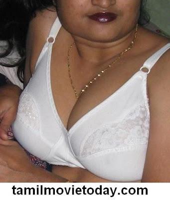 navya nair nude sex