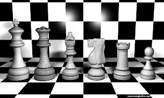 ajedrez educared