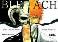 Bleach der Film