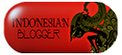 Indonesian Blogger