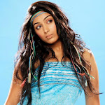 Acting Is Not Enough   Padmapriya South Indian Actress