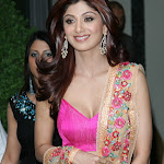 Shilpa Shetty Marriage Talk Is Speculatory