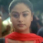 Is Sonia Agarwal Back To Acting?