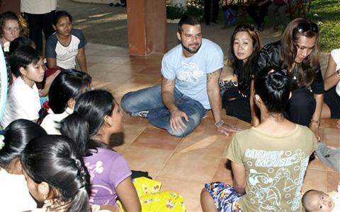 blogger khmer fucck sex