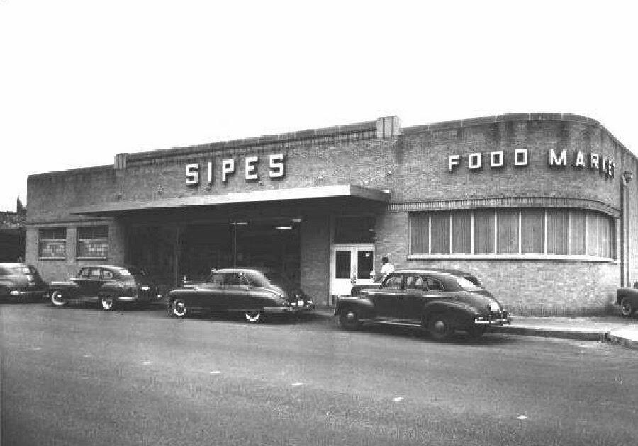 Sipes,+15th%26Quaker+1948  H House Design on john lautner houses, philip johnson houses, bruce goff houses, metal houses, funny houses, miniature houses,