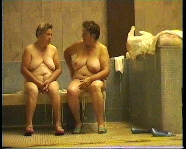 wilma karkkila ilmaisia suomalaisia seksivideoita