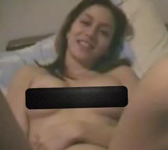 Leighton meester sex tape rapidshare