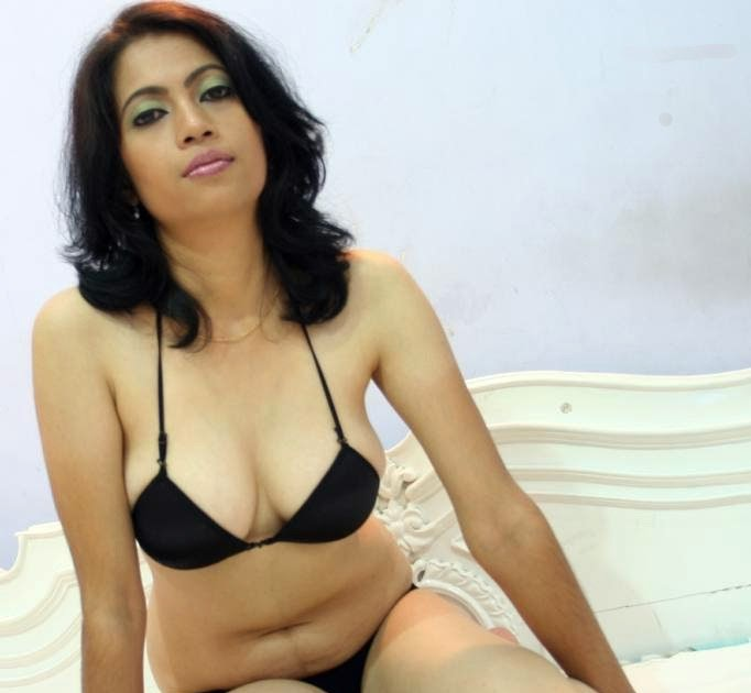 Indian women sexy photo and clip