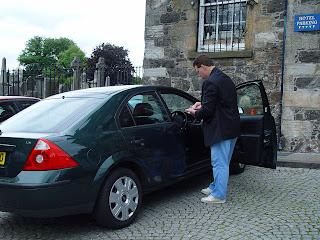 Ken Wallace Car Sales Walkden