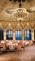 Dan Cirucci Exclusive Limbaugh Palm Beach Wedding
