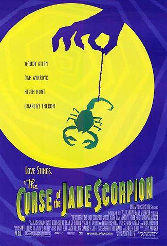 http://3.bp.blogspot.com/_k_n1o8KHlLQ/TPw5nX1DF9I/AAAAAAAADH4/x18vj-8pWhs/s1600/The%2BCurse_of_the_jade_scorpion.jpg