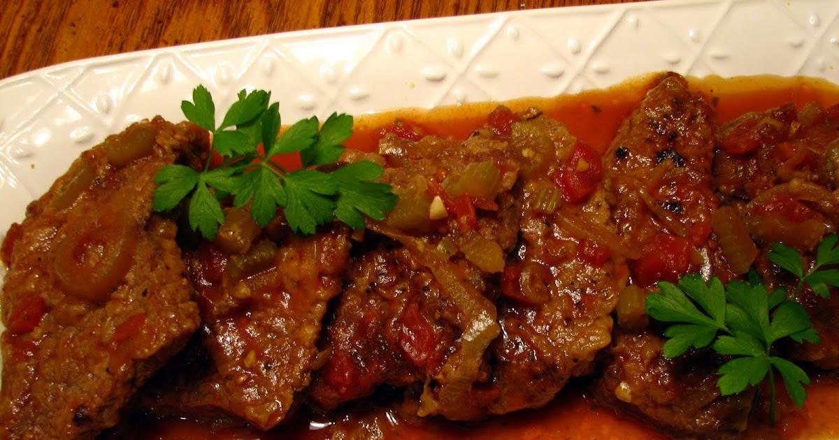 Food Network Alton Brown Pretzel Recipe
