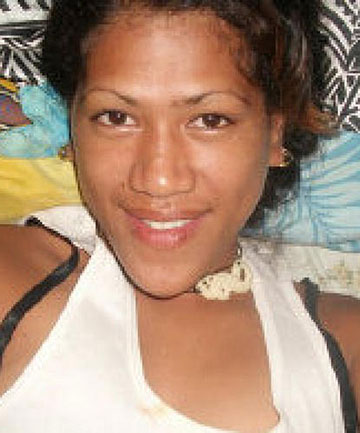 Fijian girls having sex necessary try
