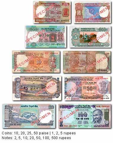 Forex trading in delhi