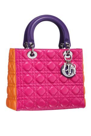 cheap gucci mamas bag for women cheap gucci blackberry online 9b00cd28aa2