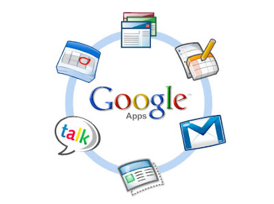 Google analytics apps