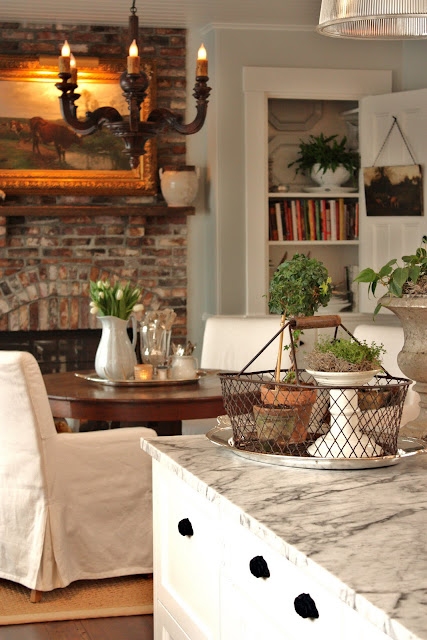 Click Here To Read The Details Post On This Room Posted By For Love Of A House