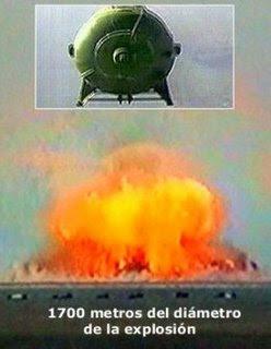 conocida como bomba de fuel bomba de combustible explosivo aire