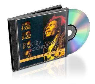 BAIXAR 2006 CD ARMANDINHO DO