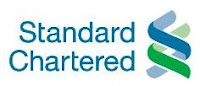 Free Information and News about  Foreign Banks in India - Standard Chartered Bank